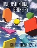 Understanding Geometry