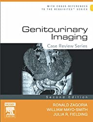 Genitourinary Imaging: Case Review Series, 2e
