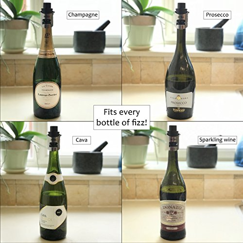 Buy the best champagne