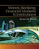 img - for Money, Banking, Financial Markets and Institutions book / textbook / text book