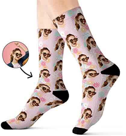 360f97003dcd0 Shopping Pinks - Socks - Men - Novelty - Clothing - Novelty & More ...