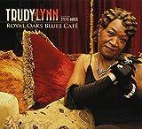 Royal Oaks Blues Cafe