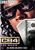 CB4 - The Movie