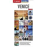 Insight FlexiMap: Venice (Insight Flexi Maps)