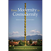 From Modernity to Cosmodernity: Science, Culture, and Spirituality (SUNY series in Western Esoteric Traditions)