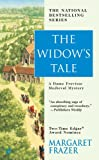 The Widow's Tale (Sister Frevisse Medieval Mysteries)