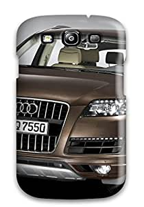 New Arrival Case Specially Design For Galaxy S3 (audi Q7 35)
