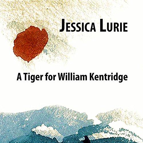 A Tiger for William Kentridge