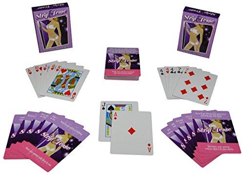 Pokeri kemia lataa ilmaiseksix