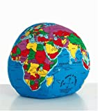 Hugg-a-Planet Globe