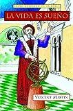 La Vida Es Sueno, Pedro Calderón de la Barca, 1589770129