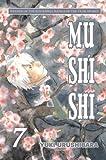 Mushishi, Volume 7