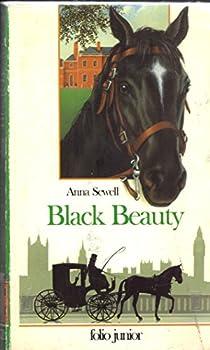Prince Noir par Sewell