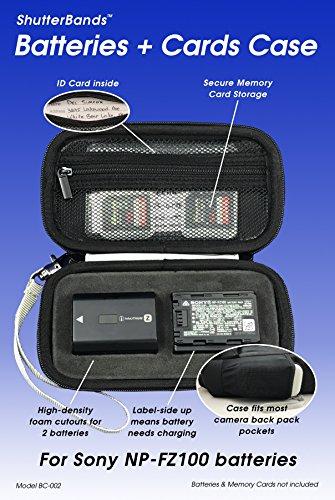 Battery Card - 9