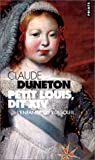 Petit Louis, dit XIV par Duneton