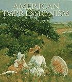 American Impressionism (Tiny Folios (Paperback))