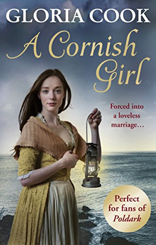 Download PDF A Cornish Girl