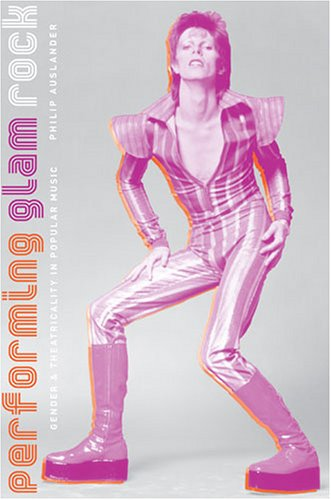 Chinese Theater Costumes (Performing Glam Rock: Gender and Theatricality in Popular Music)