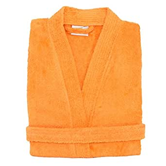 Bathrobes For Women Luxury Spa
