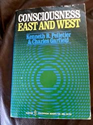 consciousness: East and West
