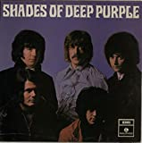 Shades Of Deep Purple - 3rd