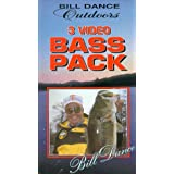 Bill Dance Outdoors: Bass