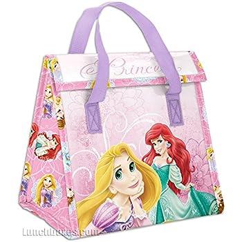 Amazon Com Disney Princess Quot Dare To Dream Quot Soft Rectangle