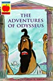 img - for Greek Myths: Adventures of Odysseus v. 2 (Younger Fiction) book / textbook / text book