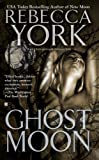 Ghost Moon (The Moon Series, Book 7)