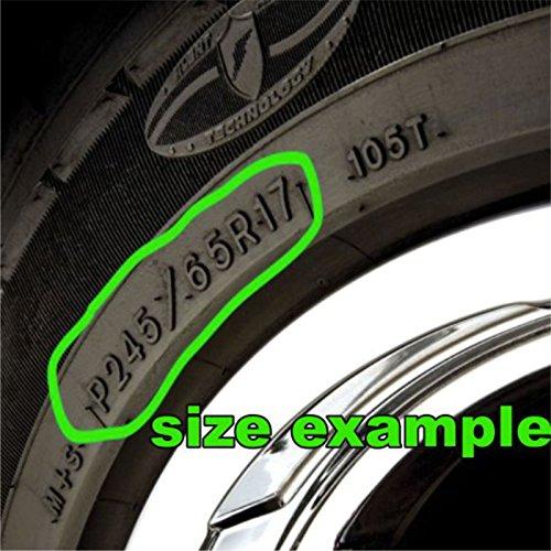 80//100x21 Maxxis Maxx Cross Desert Intermediate Terrain Tire for Yamaha YZ125 1974-2018