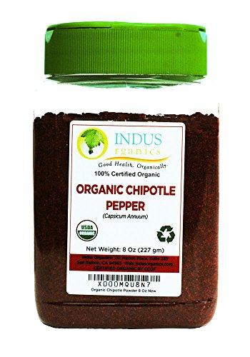 indus-organics-chipotle-chili-pepper-powder-8-oz-jar-premium-grade-high-purity-freshly-packed