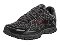 Brooks (319)  Buy new: $87.25 - $161.89