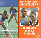 Venus and Serena Williams, David Armentrout, 1589526554