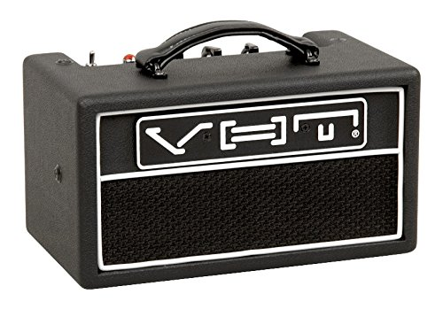 VHT AV-EYE-16H i-Series i-16 Guitar Amplifier Head