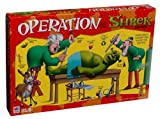 Operation Game Shrek Edition