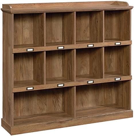 Sauder 426629 Barrister Lane Bookcase