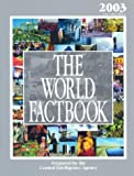 World Factbook, The Central Intelligence Agency, 157488641X