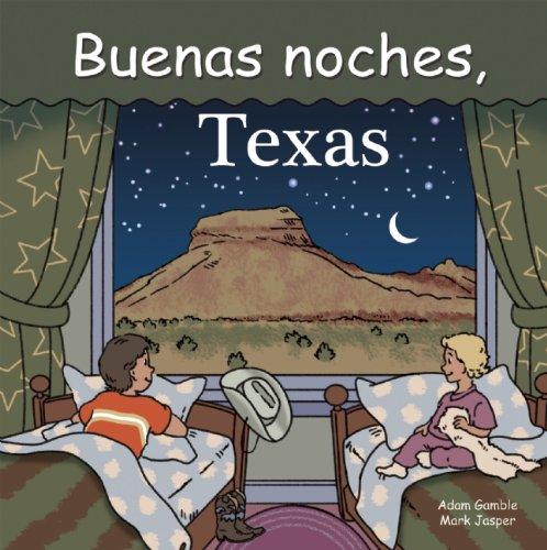 Buenas Noches, Texas (Good Night Our
