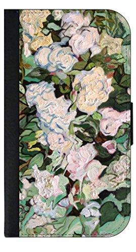 Vincent Van Gogh Roses - TM Apple iPad« 2 /iPad« 3/ iPad«...