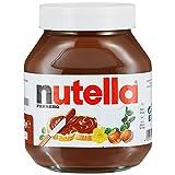 Ferrero Nutella 26.5oz. Jar