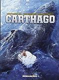 img - for Carthago book / textbook / text book