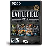 Battlefield 1942: Complete Collection