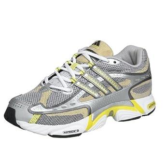3543361b2c3a Amazon.com   adidas Women's Ozweego Millennium Running Shoe   Road ...