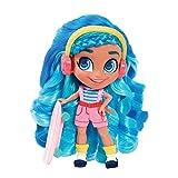 Hairdorables Doll Series 2 - Noah