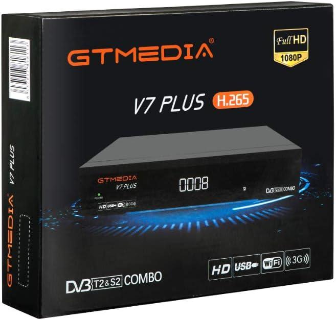 Home Cinema, TV & Video Electronics & Photo GT MEDIA Ground ...