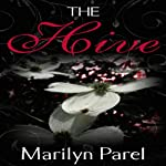 The Hive | Marilyn Parel
