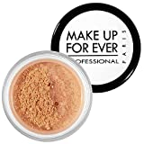 MAKE UP FOR EVER Star Powder Copper 922