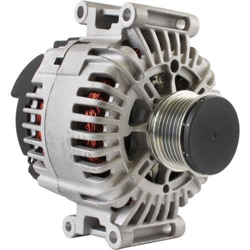 DB Electrical AVA0060 New Alternator for 1 8L 1 8 2 0L 2 0 Audi A4 2002 02 03 04 05 06 07 08 09 2003 2004 2005 2006 2007 (Audi A4 Quattro Alternator)