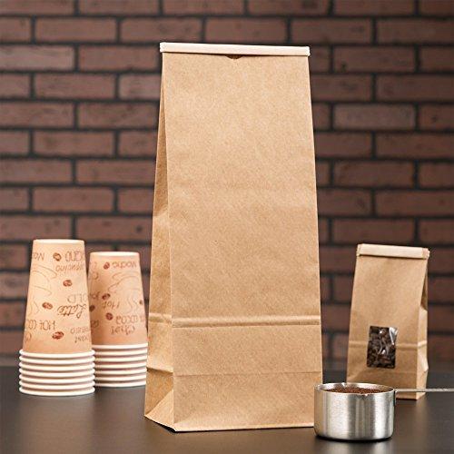 5 Lb Paper Bag - 6