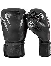 Venum Męskie rękawice bokserskie Impact